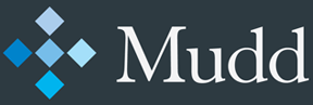 The Mudd Partnership logo